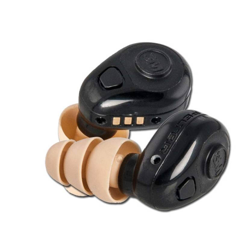 3m-tactical-earplug-tep-100