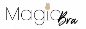Magic Bra Logo