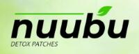 Nuubu Logo