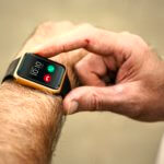 Smartwatch Buying Guide – Top 10 Features To Look For